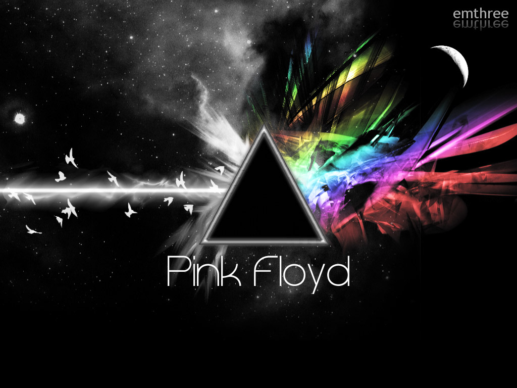 The Gallery For Gt Pink Floyd Dark Side Of The Moon Wallpaper