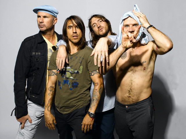 rhcp-red-hot-chili-peppers-2867910-640-480.jpg