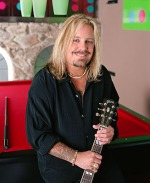 """The Surreal Life""