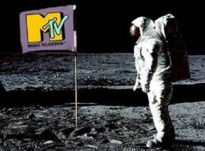 mtv moon